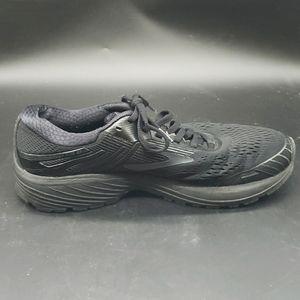 Brooks GTS 18 Running Shoes